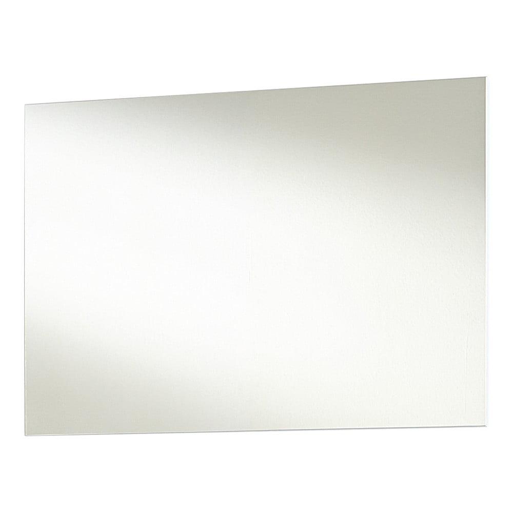 Bílé zrcadlo Germania Top