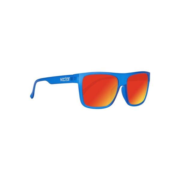Sluneční brýle Nectar Freeport