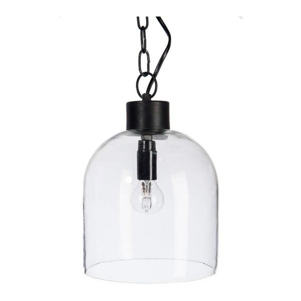 Stropní světlo J-Line Glass Minimal