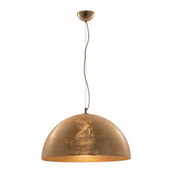 Závěsná lampa Superb, 50 cm