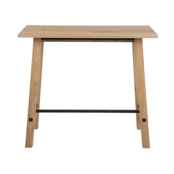 Barový stôl Actona Stockholm