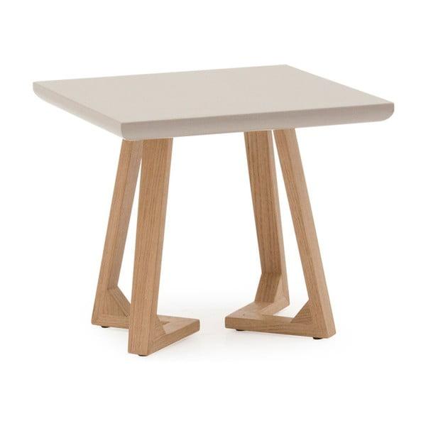 Odkládací stolek VIDA Living Jenoah