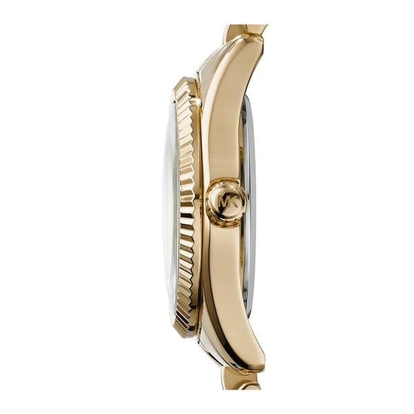 Dámské hodinky Michael Kors Zebra