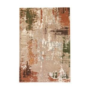 Koberec DECO CARPET Milano Prestige Catheriso, 110x170cm