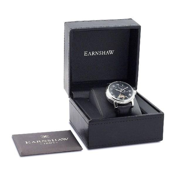 Pánské hodinky Thomas Earnshaw Westminster ES01