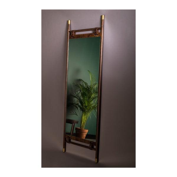 Zrcadlo Dutchbone Riva