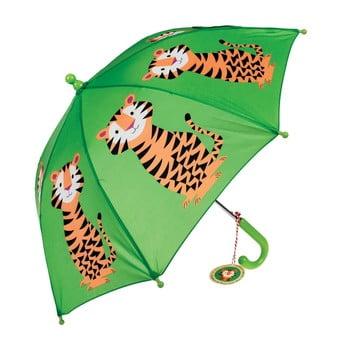 Umbrelă Rex London Jim The Tiger de la Rex London