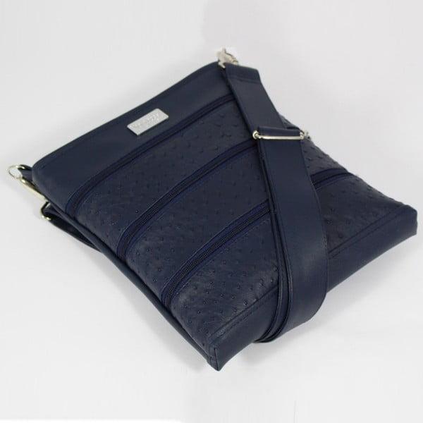 Kabelka přes rameno Dara bags Dariana Middle No. 6330