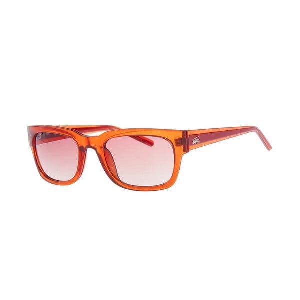 Dámské sluneční brýle Lacoste L699 Red