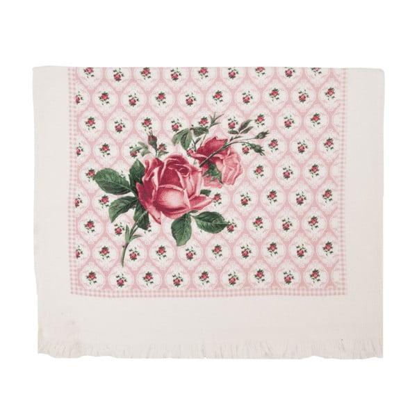 Prostírání Clayre Roses, 40x60 cm