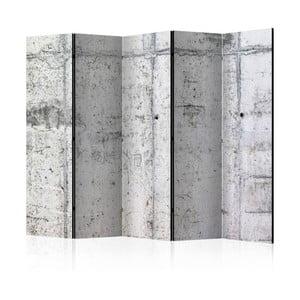 Paraván Artgeist Corbusier , 225 x 172 cm