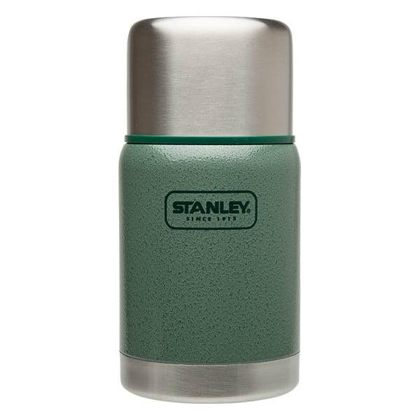 Jídelní termoska Hammertone 0.7 l, zelená