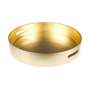 Zlatý tác 8mood Cree