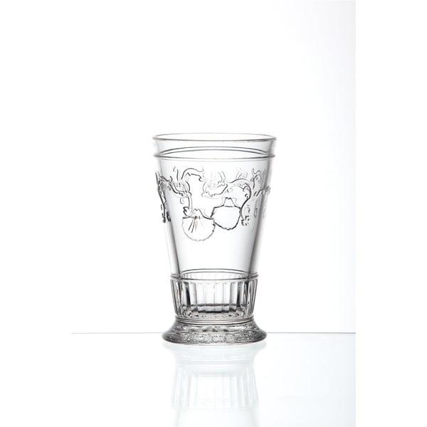 Szklanka La Rochère Versailles, 340 ml