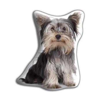 Pernă Adorable Cushions York