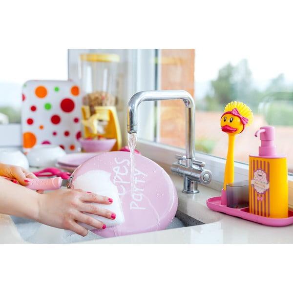 Sada na mytí nádobí Vigar Little Duck
