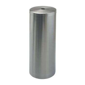 Suport hârtie igienică iDesign Forma Roll