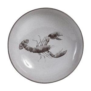 Farfurie adâncă din ceramică Côté Table Meredith