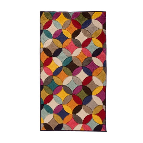 Koberec Flair Rugs Spectrum Mambo,120x170cm