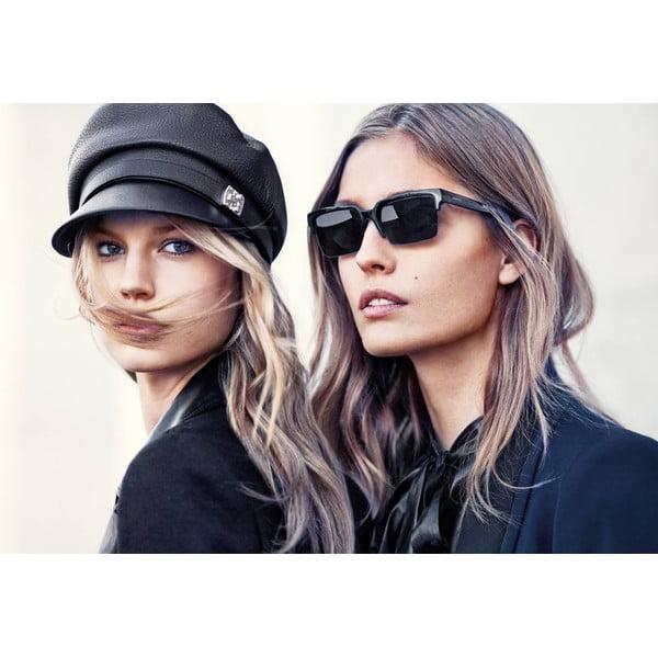 Dámské sluneční brýle Gucci 3771/N/S ANW