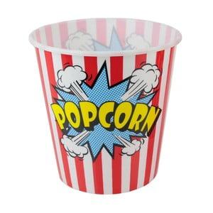 Kelímek na popcorn Le Studio Popcorn Round Cup