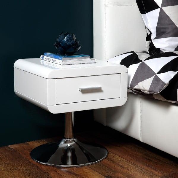 Noční stolek Comfort