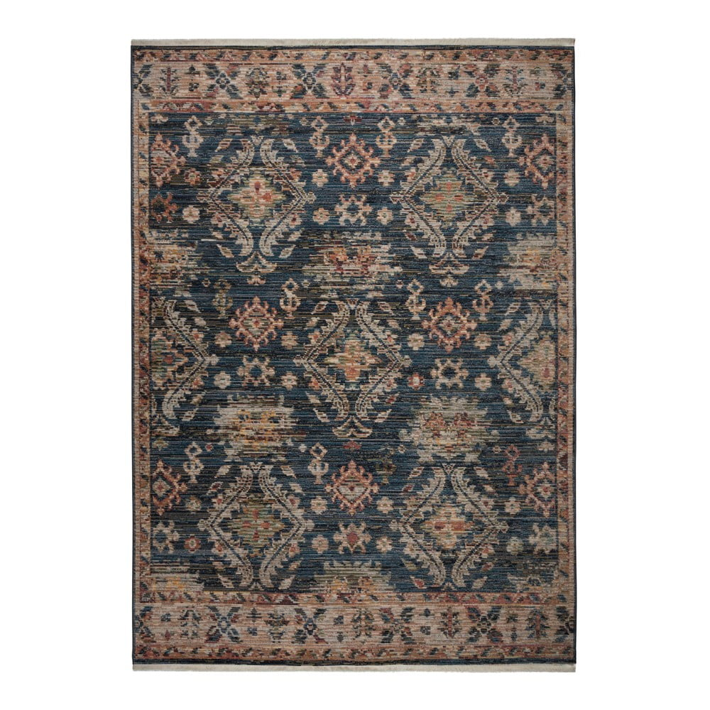 Koberec Flair Rugs Balmoral Traditional, 120 x 160 cm
