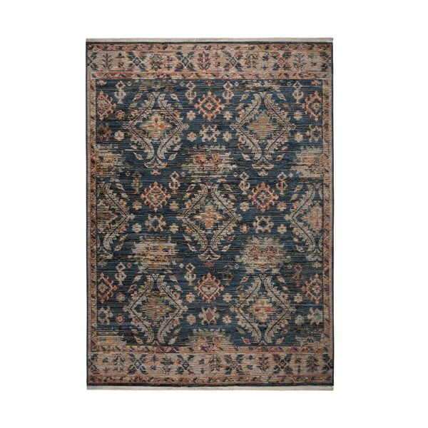 Koberec Flair Rugs Balmoral Traditional, 160 x 218 cm