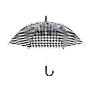 Deštník Pied de Poule Le Studio