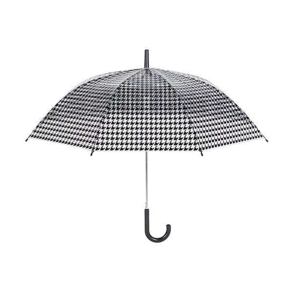 Deštník Ambiance Pied de Poule