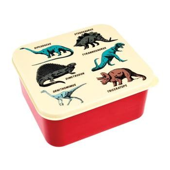 Cutie gustări Rex London Prehistoric imagine