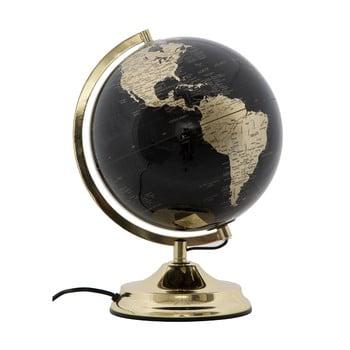 Veioză în formă de glob Mauro Ferretti Globe, ø 25 cm