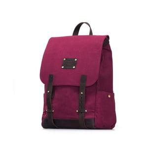 Batoh O My Bag Mau's