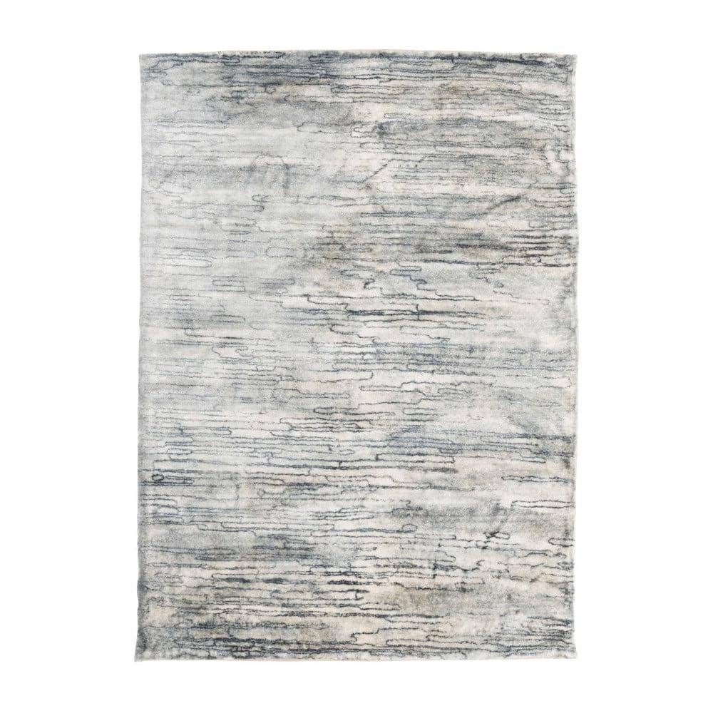 Ručně tkaný koberec Linie Design Ravello, 170 x 240 cm