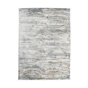 Ručně tkaný koberec Linie Design Ravello,170x240cm