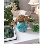 Váza Turquoise Antique