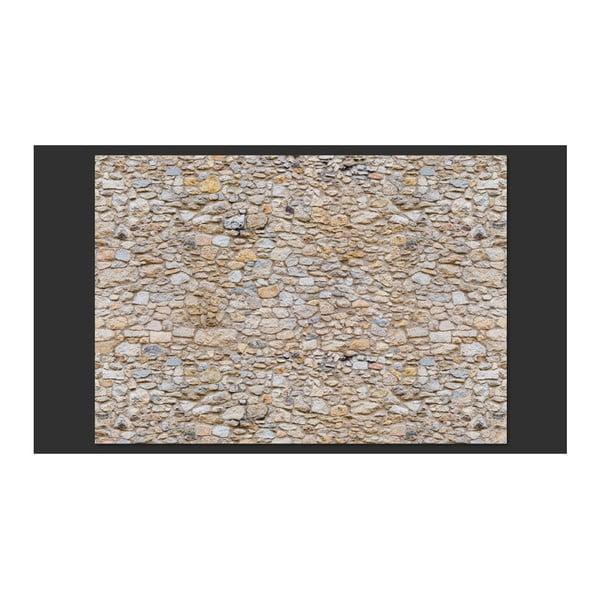 Velkoformátová tapeta Artgeist Pebbles, 350x245cm
