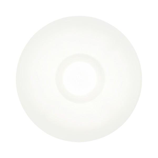 Nástěnné světlo Clear Bowl