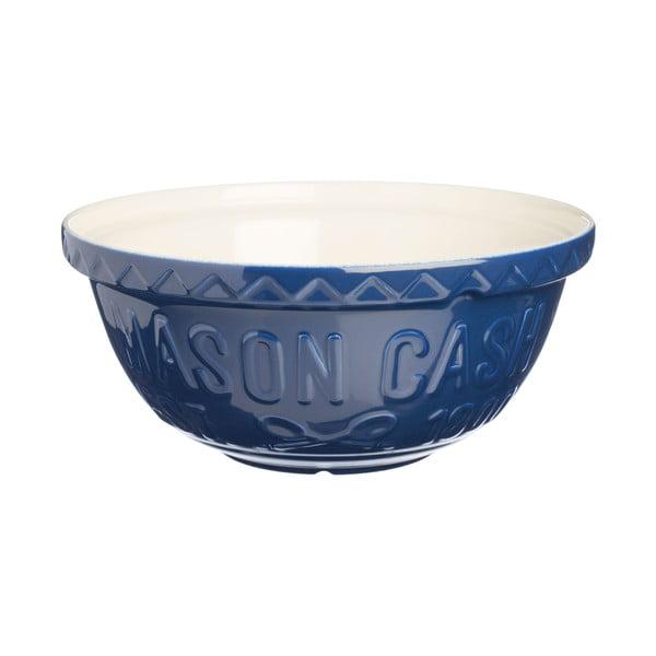 Kameninová mísa Mason Cash Varsity Blue, ⌀24cm
