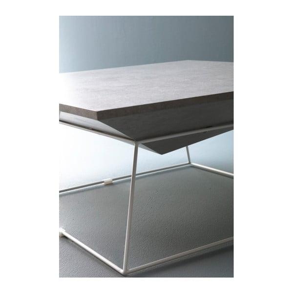 Konferenční stolek Design Twist Saughall