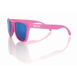 Sluneční brýle Nectar Coral