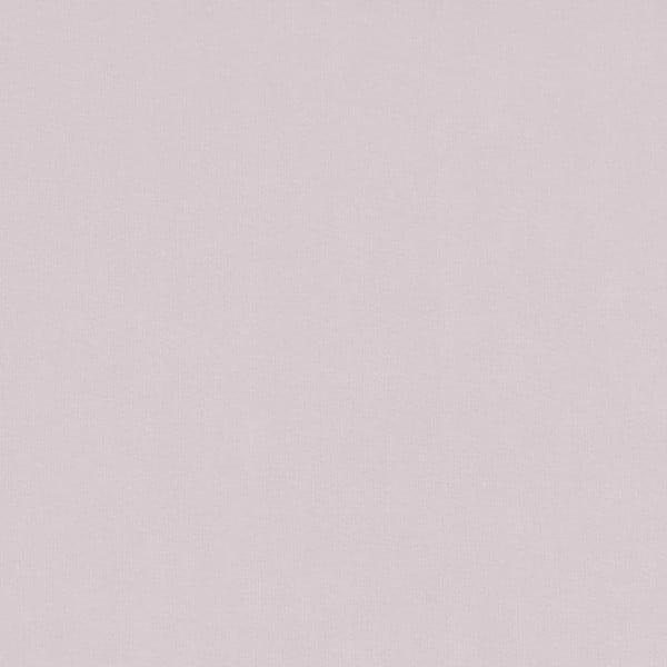 Světle fialová lenoška Vivonita Nellie