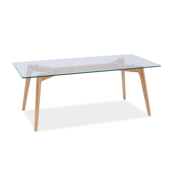 Konferenční stolek Oslo, 120 cm