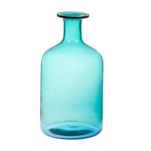 Vază din sticlă Santiago Pons Martigues