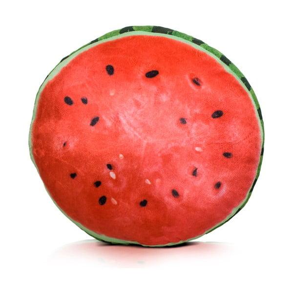 Polštář Watermelon, 39 cm