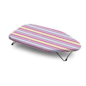 Masă de călcat Bonita Mini Trendy Strips