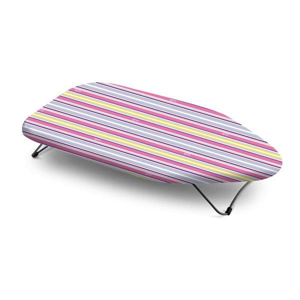 Žehlicí prkno Bonita Mini Trendy Strips