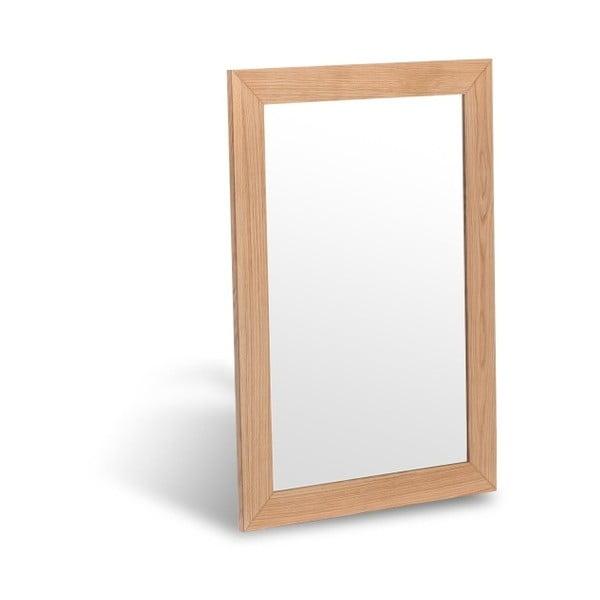 Zrcadlo Ángel Cerdá Simplicity, 110 x 75 cm
