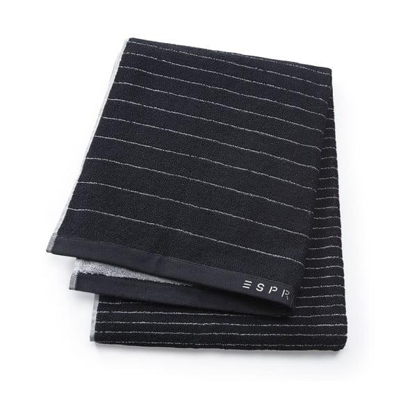 Žínka Esprit Grade 16x22 cm, černá