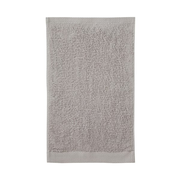 Set 5 ručníků Pure Glacier